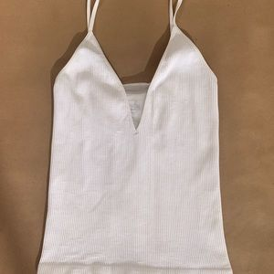 Come Around Cami Free People Top